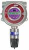 Detcon Universal VOC Gas Sensor -- PI-600