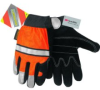 Memphis C911DPL Luminator Gloves With 3M Reflective Tape…