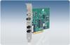 Fiber Fast Ethernet Desktop Network Interface Cards -- AT-2746FX