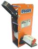 WMI Measuring Meter -- AR0660