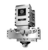 577 Roll Marking Machine