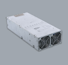 AC-DC Multiple Output -- RHPS200 - Image