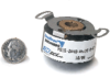 Incremental Encoder -- HS15