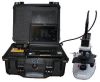 High Performance Raman Microscope -- µSense-L