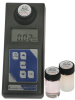 MicroTPI Field Portable Turbidimeter (Infrared) for Turbidity Testing -- View Larger Image