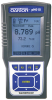 Oakton<reg> Waterproof pH 600 Mete -- GO-35418-70 - Image