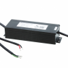 LED Drivers -- 1121-1395-ND -Image
