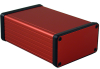 Boxes -- HM1402-ND -Image