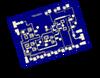 Phase Shifter -- TGP2615