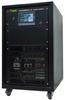 DC Power Supply -- ADG-P-400-125