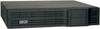 External 24V 2U Rack-mount Battery Pack for select Tripp Lite UPS Systems (BP24V28-2U) -- BP24V28-2U - Image