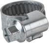 Hose clamp for securing smooth hoses SSB 10-16 ST-VZ -- 10.07.10.00001 - Image