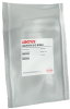 Electrically Non-Conductive Adhesives -- LOCTITE ABLESTIK 8-2 -Image