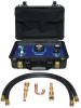 Recordall Portable Small Meter Tester (PSMT) -Image
