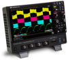 Equipment - Oscilloscopes -- 1133-WAVESURFER4054HD-PROMO-1-ND -Image