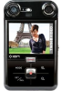 Ion Audio TWIN VIDEO Digital Camcorder - SD -- TWIN VIDEO