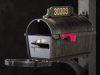 285 Security Box