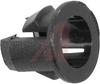 LED holder, snap-in -- 70182110