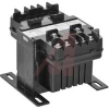 Transformer, control, pri: 415/400/380V, 1ph, sec: 250VA, 110/220V, 2.27/1.14A -- 70191768