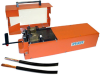 LSA20 Cable Stripper -- AR6800