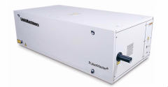 excimer lasers selection guide