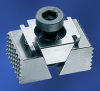 KONTEC Mechanical Clamping -- KSE 50-P8