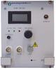 ENV Amplifier Modules -- ENV 40 -- View Larger Image