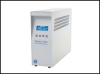 Nitric Oxide Analyzer -- NOA 280i