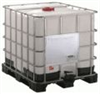 PassportTank Intermediate Bulk Containers -- U1414301