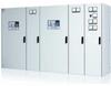 Inverter Systems -- Gutor WxW