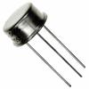 PMIC - Voltage Regulators - Linear -- SG7905T-ND - Image