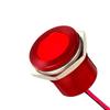 Panel Indicators, Pilot Lights -- 679-3766-ND -Image