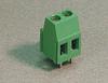Fixed PCB Blocks -- MV-252-D -- View Larger Image