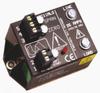 Thyristor Power Controller Assemblies -- 2329353.0