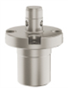 Pneumatic Flex Locator Pin -- AMWF-L-S