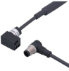 AS-Interface addressing cable -- E70211 -Image