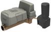Ultrasonic Plus Meters -Image