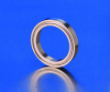 Extra Thin Shield Metric ER Series Bearings -- ER1634ZZS