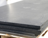 PVC Sheet - Gray - Image