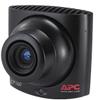 APC NetBotz Camera Pod 160 -- NBPD0160