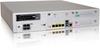 Network Appliance for SOHO