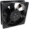 DC Brushless Fans (BLDC) -- 381-1115-ND -Image