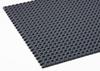 HabasitLINK® Curved Mesh Modular Belt -- CM605-Image
