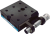 Linear Stage -- ATS25