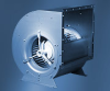 Centrifugal Fan RD..P Design -- RG45P Series