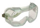 North Safety Eyewear Goggles -- sc-19-726-449 - Image