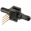 Pressure Sensors, Transducers -- 480-4159-ND