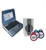 Electronic Key System -- EKS