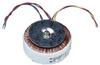 MULTICOMP - MCTA050/55 - TOROIDAL TRANSFORMER -- 864982