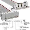Rectangular Cable Assemblies -- H3AWH-2006G-ND -Image